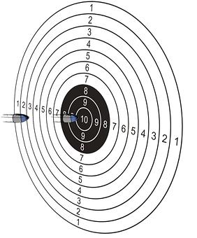 Bullet Ballistics